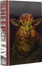 Lay - Lay 02 Sheep (Vol.2) CD+Booklet