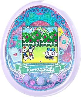Tamagotchi On - Wonder Garden (Lavender) (42844)