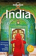 Best himachal pradesh travel guide book Reviews