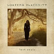 Lost Souls Deluxe Hardbound Case