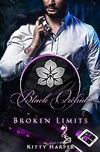 Black Orchid - Broken Limits (German Edition)
