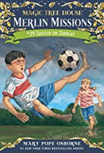 Best books on merlin Reviews