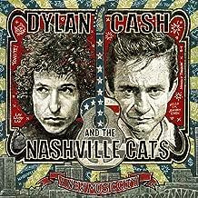 Best dylan cash album Reviews