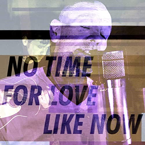 Michael Stipe & Big Red Machine: No Time For Love Like Now