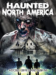 Best watch supernatural free in canada Reviews