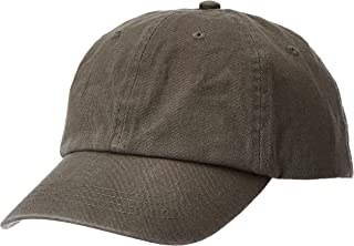 Jack & Jones Men's 12153713 Caps