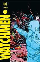 Coleccionable Watchmen núm. 19 (de 20) (Coleccionable Watchmen (O.C.)) (Spanish Edition)