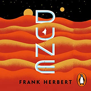 Dune (Spanish Edition): Las crónicas de Dune 1