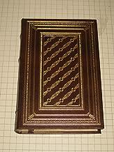 Carl Sandburg Complete Poems - The Franklin Library - David Frampton Illustrations