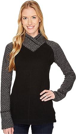 Marmot - Brynn Sweater