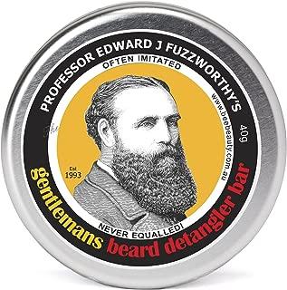 Best mr natty beard soap Reviews