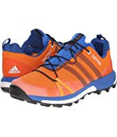 adidas Outdoor - Terrex Agravic