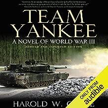 harold coyle books