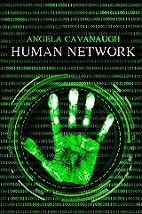 Human Network Kindle Edition