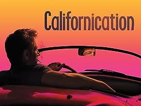 Best calafornication season 7 Reviews