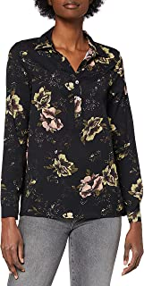 Lee Cooper Women's PRINTED BLOUSE Blouse