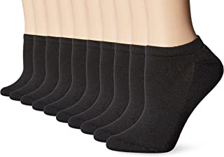 Women's Multi Pack No Show Sock