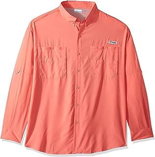 Columbia Sportswear Tamiami II Long Sleeve Shirt