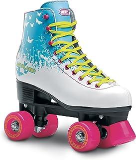 Roces Damen Le Plaisir Rollerskates/Rollschuhe Street