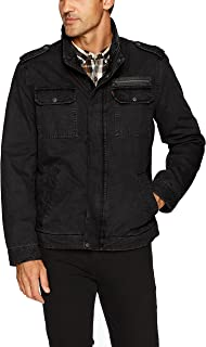 Best levis jacket men Reviews