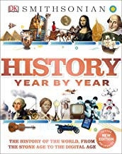 Best world history by year Reviews