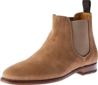 Brando Men's DAVE Shoes