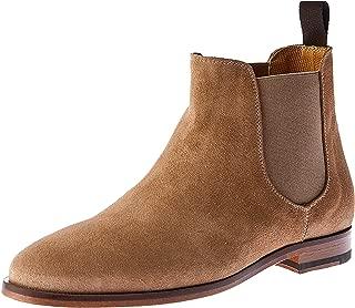 Brando Men's DAVE Shoes