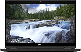 Dell N6PNV Latitude 7390 13.3