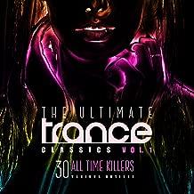 techno classics volume 1