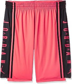 klassisches Top oder Shorts atmungsaktiv Aaron Gordon Outdoor #0 Orlando Magic Basketball Weste