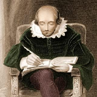 Shakespeare's Sonnets - Audio