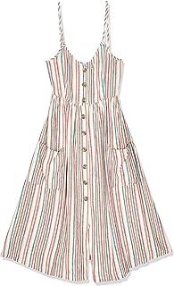 OVS womens Nova Woven Dress
