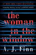 Best women of new york book Reviews