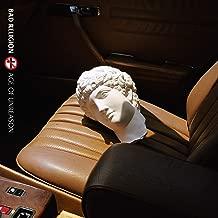Best bad religion cd Reviews
