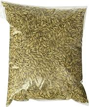 Weyermann Melanoidin Malt Home Brewing Malt Whole Grain 1lb Bag