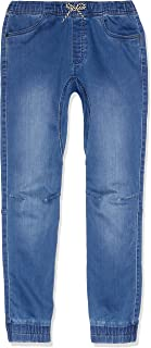 Mossimo Kids Boys Farrin Denim Jogger