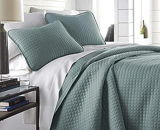 Best modern living comforter Reviews
