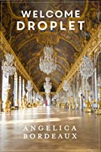 Welcome Droplet