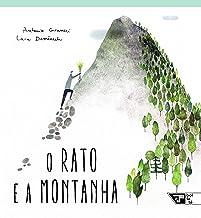 O rato e a montanha