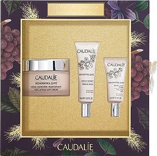 Caudalie Christmas 2019 Trio Immediate Lift