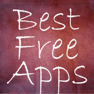 Best Free Apps for Kindle Fire, Best Free Apps for Kindle Fire HD, Best Free Apps for Kindle Fire HDX