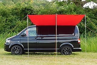 Suchergebnis Auf Für Keder Wetter Sichtschutz Zelte Wetter Sichtschutz Sport Freizeit