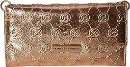 Stella Wallet
