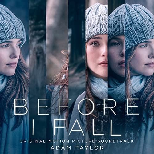 Before we go soundtrack mp3