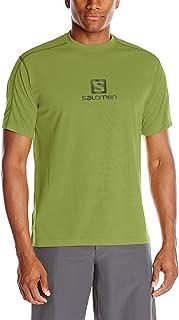 Suchergebnis auf für: Salomon T Shirts Tops, T oGbcC