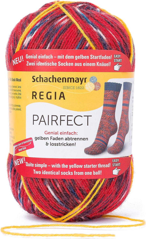 Regia 980162908078Hand Knitting Yarn Wool 18Bargain sale Iceland low-pricing