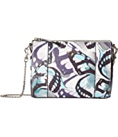 GUESS - Kamryn Mini Convertible Crossbody