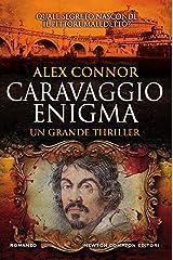 Caravaggio enigma (Caravaggio Series Vol. 1) Formato Kindle