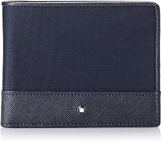 MONTBLANC Sartorial Men's Wallet