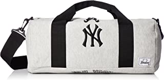 [MAJERRYG棒球]卷包 包 包 女士 男士 中性 洋基队 时尚 收纳性 旅行